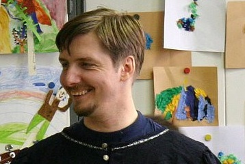 Michal Kára
