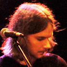 Thomas G.