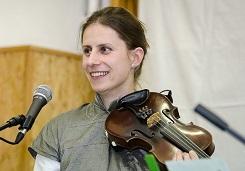 Kateřina Schwarzerová